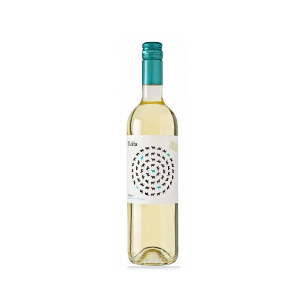 mesta-vino-blanco